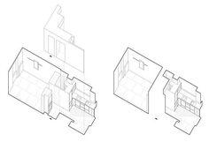 wittmann guillaume I architecte I paris | app04