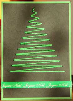 Diy happy new year cards paper craft ideas pop up card ideas – artofit – Artofit Christmas Card Crafts, Homemade Christmas Cards, Christmas Cards To Make, Christmas Makes, Outdoor Christmas Decorations, Christmas Fun, Holiday Crafts, Christmas Ornaments, Xmas