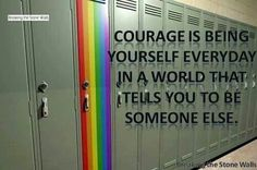 courage-truth This stateless because a child was born as a result of an IVF. This crap is wrong! What the heck is wrong with the legal system? Lesbian Pride, Lesbian Love, A Child Is Born, All In The Family, What The World, It Gets Better, Positive Words, Love Songs, Psicologia