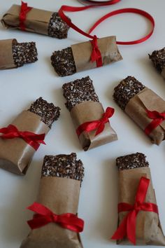Vegan energy bars Vegan Energy Bars, Home Decor, Decoration Home, Room Decor, Interior Design, Home Interiors, Interior Decorating