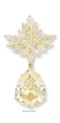 High Yellow Jewellery | TJS