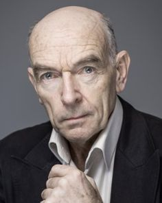 Bosco Hogan was born in March 1949 in Drogheda, Ireland as John Bosco Hogan. He is an actor, known for Count Dracula King Arthur and In the Name of the Father Count Dracula, Wuthering Heights, Event Photos, Mad Men, Comedians, Behind The Scenes, Ireland, Celebs, Actors
