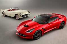Corvette 2014. Corvettes my hubby's favorite car! I pray his dream to own one comes true some day! The sooner the better!  :-)