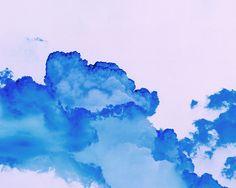 Ink Cloud