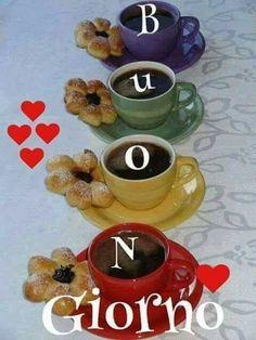 Coffee shared by Shorena Ratiani on We Heart It Good Morning Coffee, Coffee Break, Coffee Time, Coffee Latte, Coffee Cups, Tea Cups, Cafe Rico, Coffee Around The World, Cuppa Joe