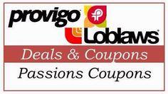 Provigo/Loblaws Semaine du 29 janvier au 4 février 2015