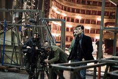 Milano 2015 arriva su Sky Cinema Cult il film collettivo sulla città al centro del mondo per l'EXPO