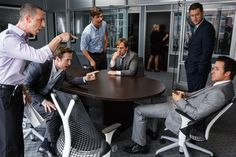 """Is the Shady Stuff From """"The Big Short"""" Era Still Going On?"""