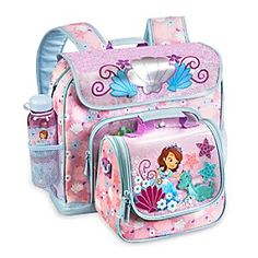 Disney Sofia the First Gear Up Collection   Disney Store