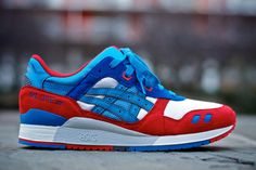 88 Best Asics images   Tennis, Workout shoes, Shoes sneakers cd6bf7f60349