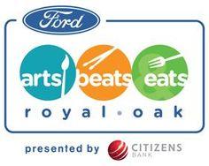 Families impacted by autism can enjoy Arts, Beats & Eats - theoaklandpress.com