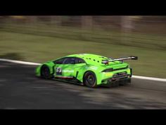 2 2016 300 km/h km/h sec Lamborghini Huracan, Racing, Cars, Youtube, Projects, Running, Log Projects, Blue Prints, Auto Racing