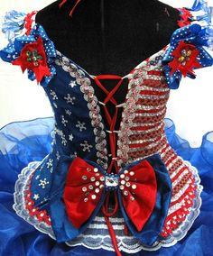 Blue Glitz Pageant Dress - Made to Order - Glitz Pageant Dresses, Pagent Dresses, Little Girl Pageant Dresses, Pageant Hair, Beauty Pageant, Toddlers And Tiaras, Sweet Dress, Diva Fashion, Dress Making