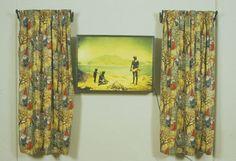 Julie Gough, 'Folklore' 1996 Folklore, Home Decor, Art, Art Background, Decoration Home, Room Decor, Kunst, Performing Arts, Interior Decorating