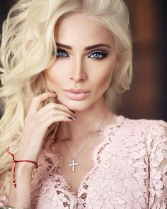 "alena shishkova instagram | Alena Shishkova on Instagram- ""By @yulrom"