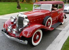 DSCN4111 | Chrysler | autoedge | Flickr