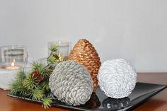 Akita design hobbybeton.dk