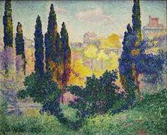 Image result for impressionists