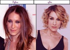 10 amazing plastic surgery pictures of Jessica Parker immediately after operation she is more astounding - Jessica Parker is one of the hottest actresses in Hollywood; a hot cougar' an amazing actress and a classic beauty. She is not only pretty but very sexy as well. Only' rumor has it that it was not all natural. She has gone through different plastic surgery procedures before and every... #JessicaParkerAfterBeforeSurgery, #JessicaParkerAfterPlasticSurgery, #Jes