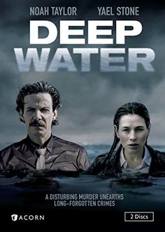 Deep Water ACORN MEDIA https://www.amazon.com/dp/B01N3S1XMI/ref=cm_sw_r_pi_dp_x_1j-4ybC4M102T