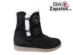 MODELO 7000 CALZA2 NEGRO PRECIO $155.00 + IVA  CATALOGO EN LINEA http://www.zapatos-shoes.com.mx/