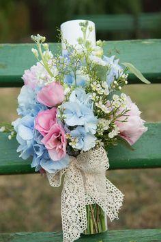 Backdrop Wedding, Candels, Birdhouses, Weeding, Corsage, Christening, Nasa, Flower Arrangements, Pup