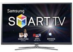 Samsung PN64E7000 64-Inch 1080p 600Hz 3D Ultra Slim Plasma HDTV (Black) by Samsung, http://www.amazon.com/dp/B0077SF3VY/ref=cm_sw_r_pi_dp_70hQrb08JSZW6