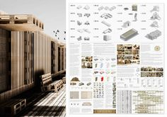 Density Alcosa // Javier David Cervello Vivo