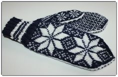 Hjerte GO`H Design Norwegian Knitting, H Design, Mittens, Norway, Winter, Handmade, Fashion, Fingerless Mitts, Winter Time