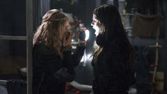 "The 100 Review: ""I Am Become Death"" (Season 1, Episode 10)"