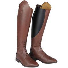 Mondoni Norway laarzen | Laarzen, Rijlaars, Paardrijlaarzen