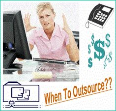 essay about outsourced movie