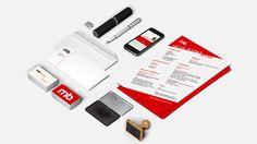 My new portfolio site: http://michalbounla.cz/ :)