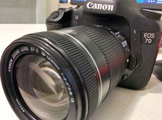 Canon EOS 7D Mark II Digital SLR Camera will will be released on November 28, 2014. Pre-order now. http://www.digitsy.com/us/item/B00NEWZGCS