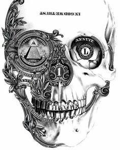 Aztec Tribal Tattoos, Tribal Shoulder Tattoos, Mens Shoulder Tattoo, Flower Tattoo Shoulder, Chest Tattoo, Arm Band Tattoo, Tattoo Set, Tattoo Sleeve Designs, Sleeve Tattoos