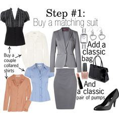 A fashion look from May 2011 featuring white chiffon top, shirts & blouses and blue blouse. Browse and shop related looks.
