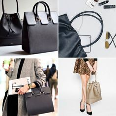 We are so excited to be introducing a new line of FashTech handbags from MEZZI! Vancouver based handbags with integrated chargers compatible with iPhone and Android for easy charging on the go! As seen in Vogue these handbags are made of Italian leather plus are compatible with the MEZZI app to alert you when you become separated from your bag! Such a smart handy and fashionable idea - should be in Modern Sole stores next week!