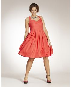 Bow Back Prom Dress at Simply Be