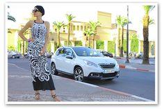 Vestido Elisa Cortes