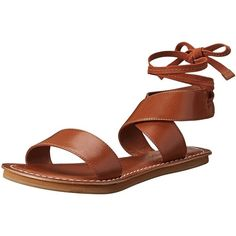 Bernardo Women's Morgan Eva Dress Sandal (67 AUD) ❤ liked on Polyvore featuring shoes, sandals, dress sandals shoes, bernardo sandals, dress sandals, bernardo footwear and leather footwear