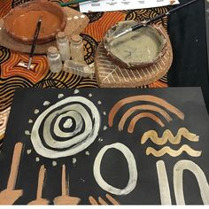 Aboriginal Education, Aboriginal Culture, Early Education, Early Childhood Education, Naidoc Week, Play Spaces, Childcare, Activities, Birthday