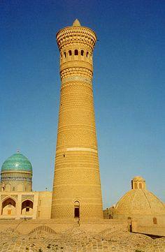 300px-Bukhara01.jpg (300×460)