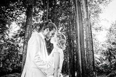 Lake Como Destination Wedding Photography for Marlene & Tiziano who celebrate their Love with a symbolic Ceremony in Villa Pietra Luna, Bellagio, Lake Como. Boho Wedding, Destination Wedding, Lake Como, Villa, Wedding Photography, Couple Photos, Amazing, Couple Shots, Bohemian Weddings