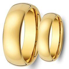 His & Her's 8MM/6MM Tungsten Carbide Shiny Gold Classic W... https://www.amazon.com/dp/B00B2TG43A/ref=cm_sw_r_pi_dp_XlVCxbKGM8GYZ