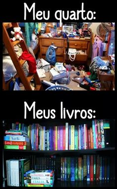 My books. LOL but sooooooo true 🧝🏻♀️ I Love Books, Books To Read, My Books, Nickolas Sparks, Memes Status, Truth Of Life, Book Memes, Imagine Dragons, Film Serie