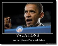 obama-vacations-not-cheap