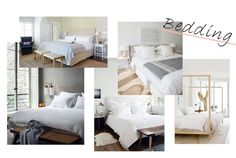 7 Bedroom Styling Tricks I've Learned From Pinterest