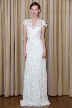 Temperley London knocks it out of the park.