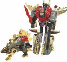 G1 Transformers Autobots Team Poster 1st saison TV 11x17 Ark fond FreeShip