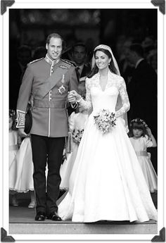 prince william & catherine, the duke & duchess of cambridge